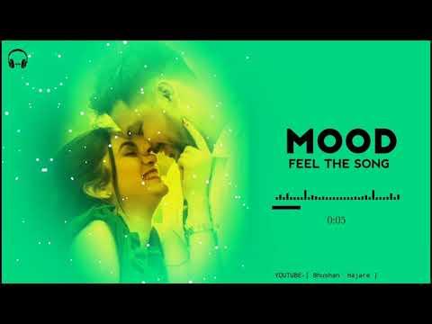 fabulous-tik-tok-ringtone-|❣️new-romantic-ringtones-2019|-hindi-ringtone-love-song#bhushan_creation