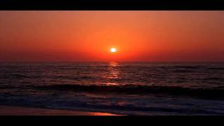 Allexinno - Sunrise 5 AM (Radio edit) *HD