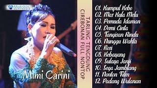 Tarling Tengdung Cirebonan - Full Nonstop (Versi Klasik Tengdungan)