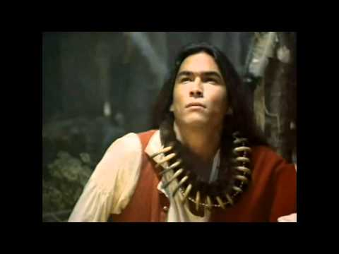 Eric Schweig The Missing Interview Youtube The last of the mohicans (1992)  uncas : eric schweig the missing interview
