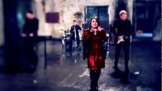 Marianne Rosenberg - Und wenn ich sing (HD Version)
