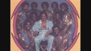 roger troutman & the zapp band - its gonna be alright