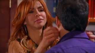 vuclip La Force du Cœur  Episode 69  Fernanda et Gabriel font l'amour