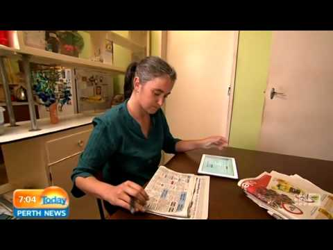 Jobless | Today Perth News
