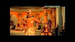 Sivaji Ganesan Hits - Thendralodu Udan Piranthaal HD Song