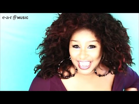 """Incognito Featuring Mario Biondi And Chaka Khan """"Lowdown"""" (official Video)"""