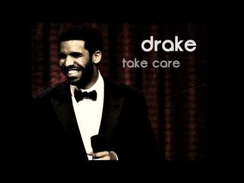LEAK! DRAKE - TAKE CARE ft. RICK ROSS - FREE SPIRIT
