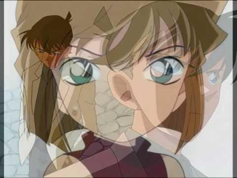 Detective Conan - Opening 13 - [Full Version] - [U-ka Saegusa in db]