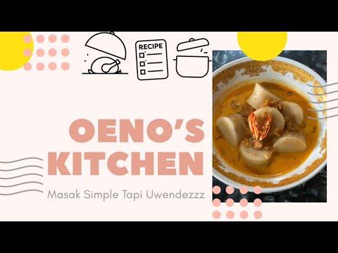 resep-mudah-dan-enak-:-cara-memasak-laksan-khas-palembang