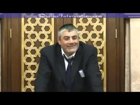 Rabbi Mizrachi Talks Politics , Donald Trump 2016 , Obama , Republicans Democrats , Israel