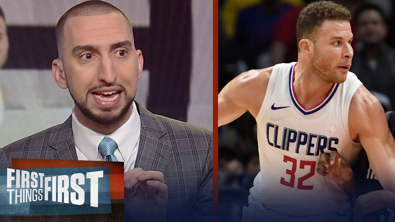 nick-and-cris-react-to-the-skirmish-in-the-clippers-113-102-win-vs-the-rockets-first-things-first