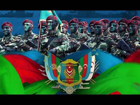 Ermenistan bitmiş durumda !! sondakika Azerbaycan için zafer !!!! 2020 yeni video TÜRKİYE AZERBAYCAN