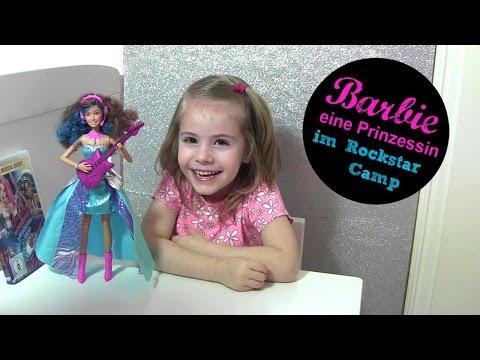Disney Prinzessinnen Kinder berraschungseier | -Eier ...