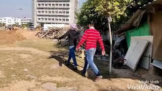 Gualabi pagg   Diljit Dosanjh   bhangra