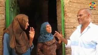بالفيديو والصور| المياه تطرق الأبواب بـ13 نجع في أولاد نجم بهجورة