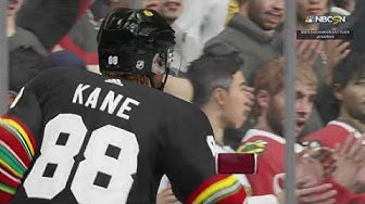 """NHL 19 HUT: KÖYHÄN MIEHEN HUT - JAKSO 18 """"Sisko vastassa """""""