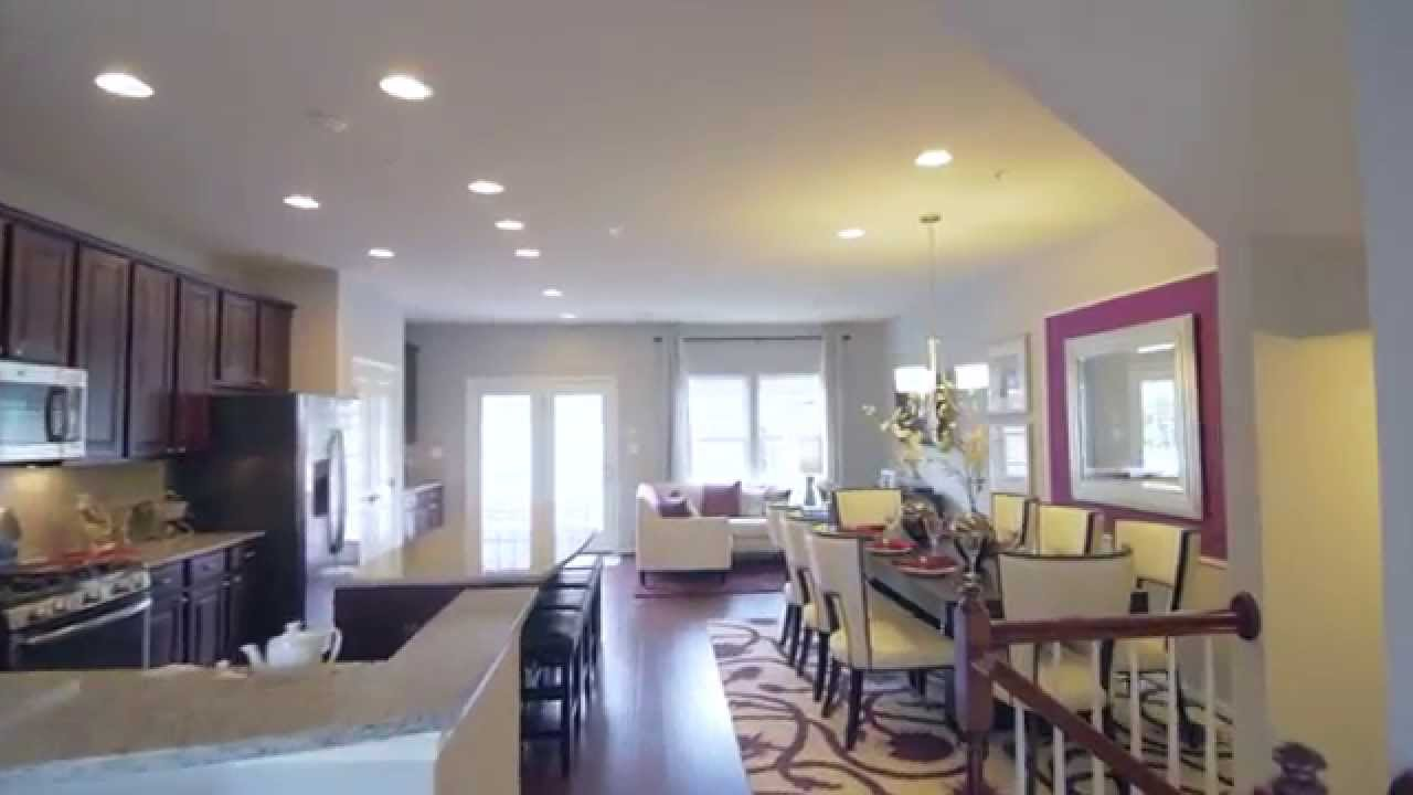 model home furniture for sale. Ryan Homes Strauss Model Home Furniture For Sale G