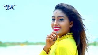 Antra Singh Priyanka का सुपरहिट वीडियो सांग 2020 | Prabhakar Pandey | Aail Badu Bangal Se Nache