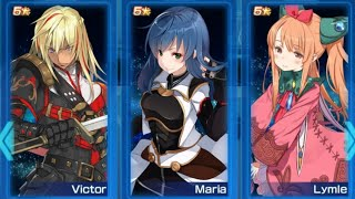 Star Ocean Anamnesis Global Hints & Tips Release Guide