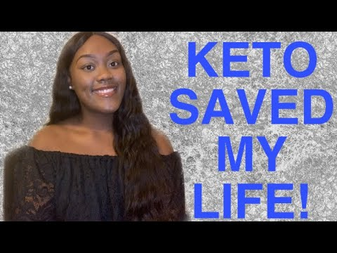 keto-saved-my-life!!-30lbs+-weight-loss-with-pictures!