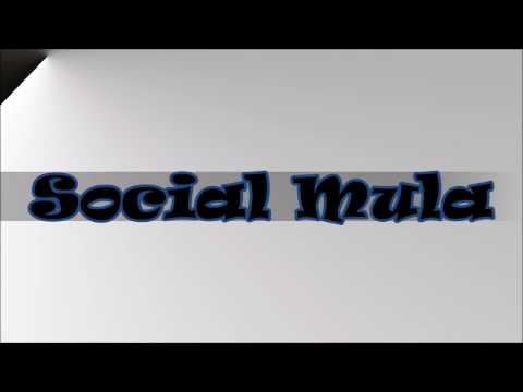 Humura (rylics) By Social Mula