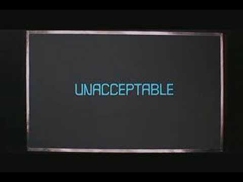 Mariota outduels Wentz as Titans edge Eagles 26-23 in OT