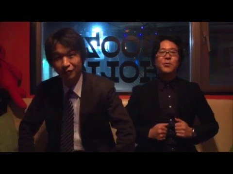 古畑 任三郎 しゃべり すぎ た 男 動画