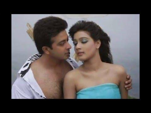 Bangladeshi Actress Mahiya Mahi Sex Scandal Videos leaked