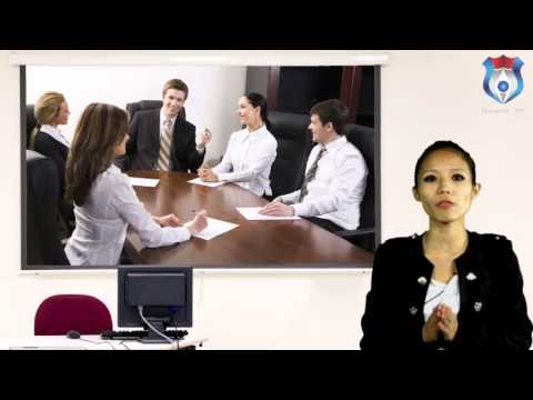 Performance Appraisal in a Global Context
