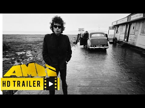 No Direction Home: Bob Dylan - TRAILER (2005)