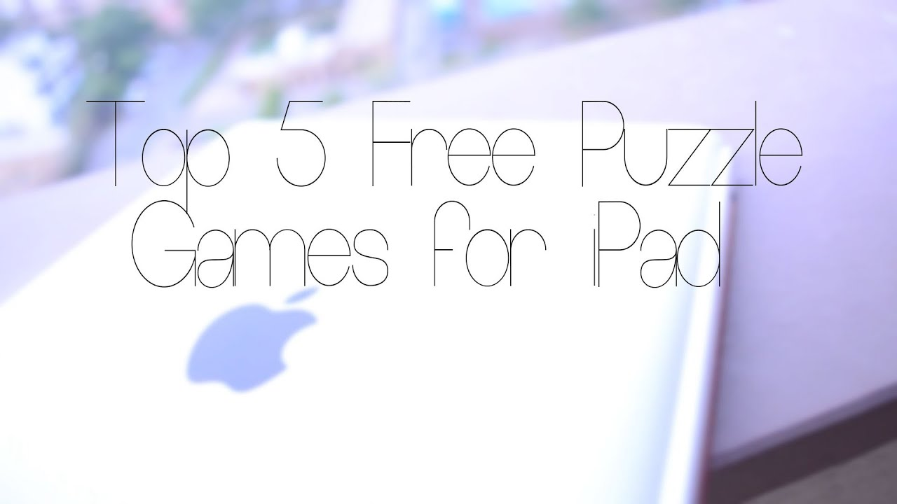 The Best Damn iOS Games Of 2013 [Year In Review]