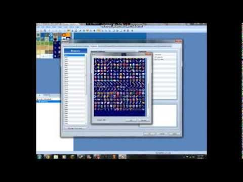 Rpg maker vx ace lite basic rpg tutorial part 2 starter town youtube - Rpg maker vx ace lite tutorial ...