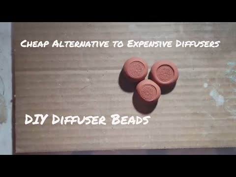 diy---polymer-clay-diffuser-beads