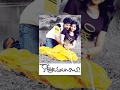 Kasipatnam Chudara Babu Full Length Telugu Movie || Vijayanand, Suprena