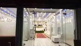 Al Sher + Al Anees Banquet Download Free Now - Izoomusic com