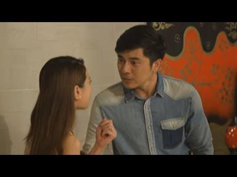Sana Bukas Pa Ang Kahapon Episode: Truth