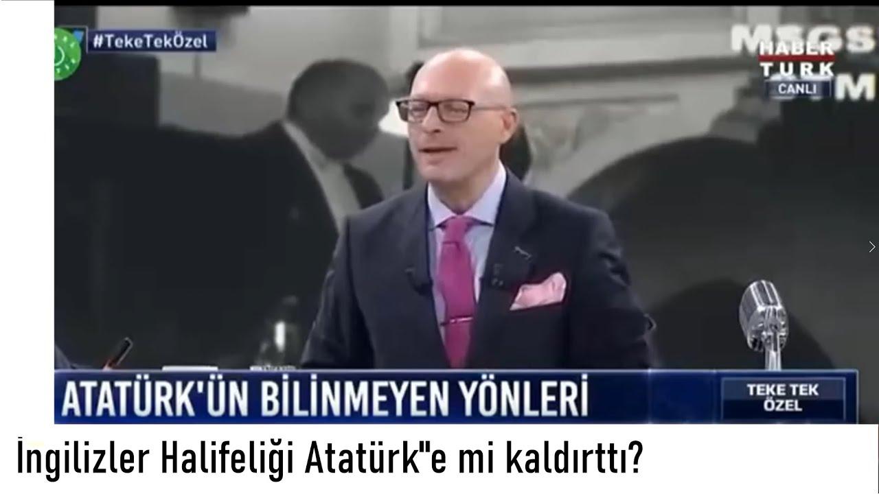 HÜKÜMETLER TUZAĞA DÜŞTÜ! PLAN HAZIR! Hamza Yardımcıoğlu/ Erkan Trükten