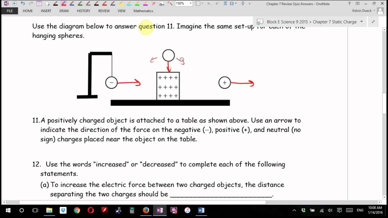 chapter 7 quiz review Algebra 2 honors chapter 6 test review multiple choice identify the choice that best completes the statement or answers the question write the polynomial in factored form  7 5, 35 ± 35 3 50 c - 7 5, 7 5 b - 7 5, 35 ± 35i 3 50 d no solution ____ 3 x4 - 40x2 + 144 = 0 a 6, –6, 2, –2 c 6, –6.