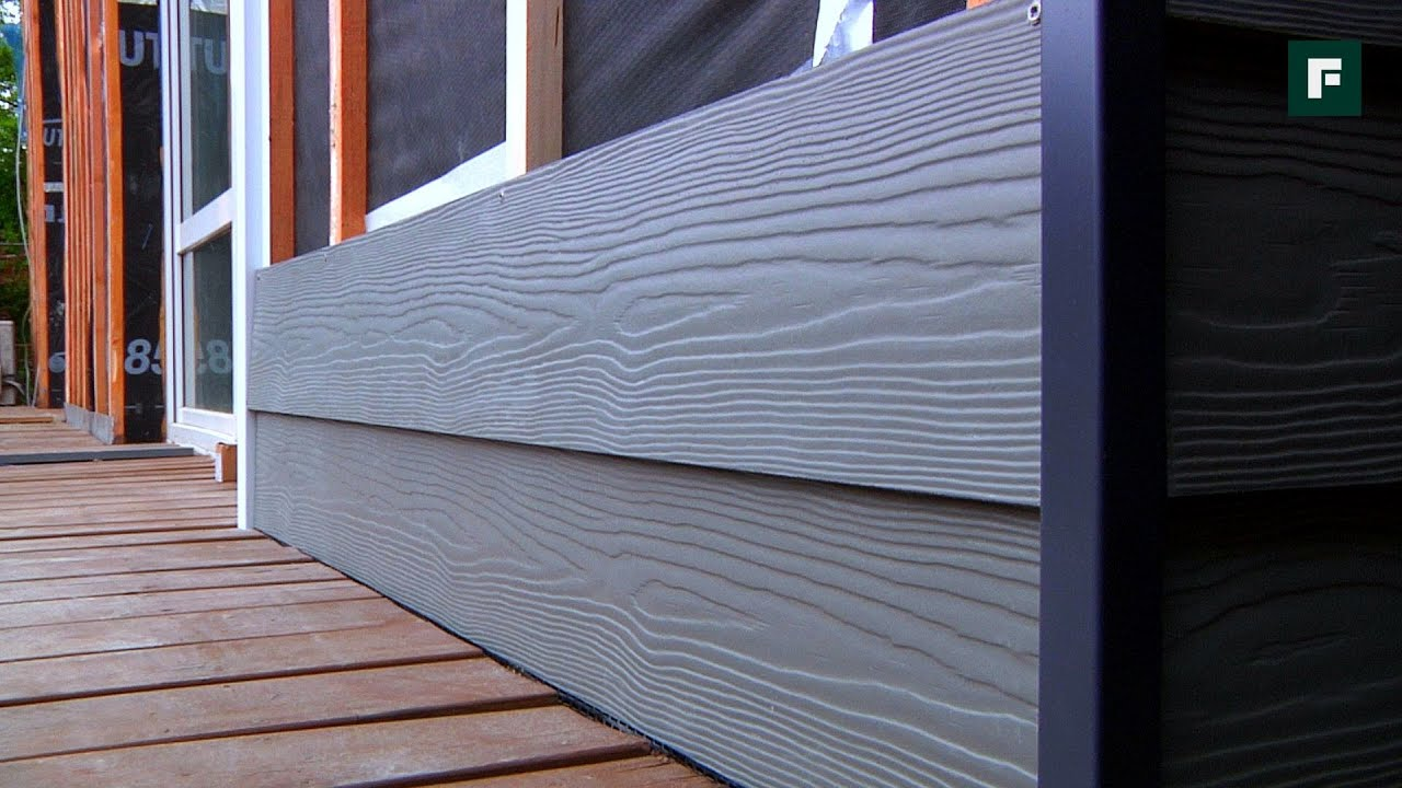Сайдинг бетон ингибитор для бетона