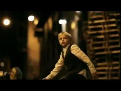 30 Seconds To Mars - Hurricane The Film (Uncensored) - YouTube