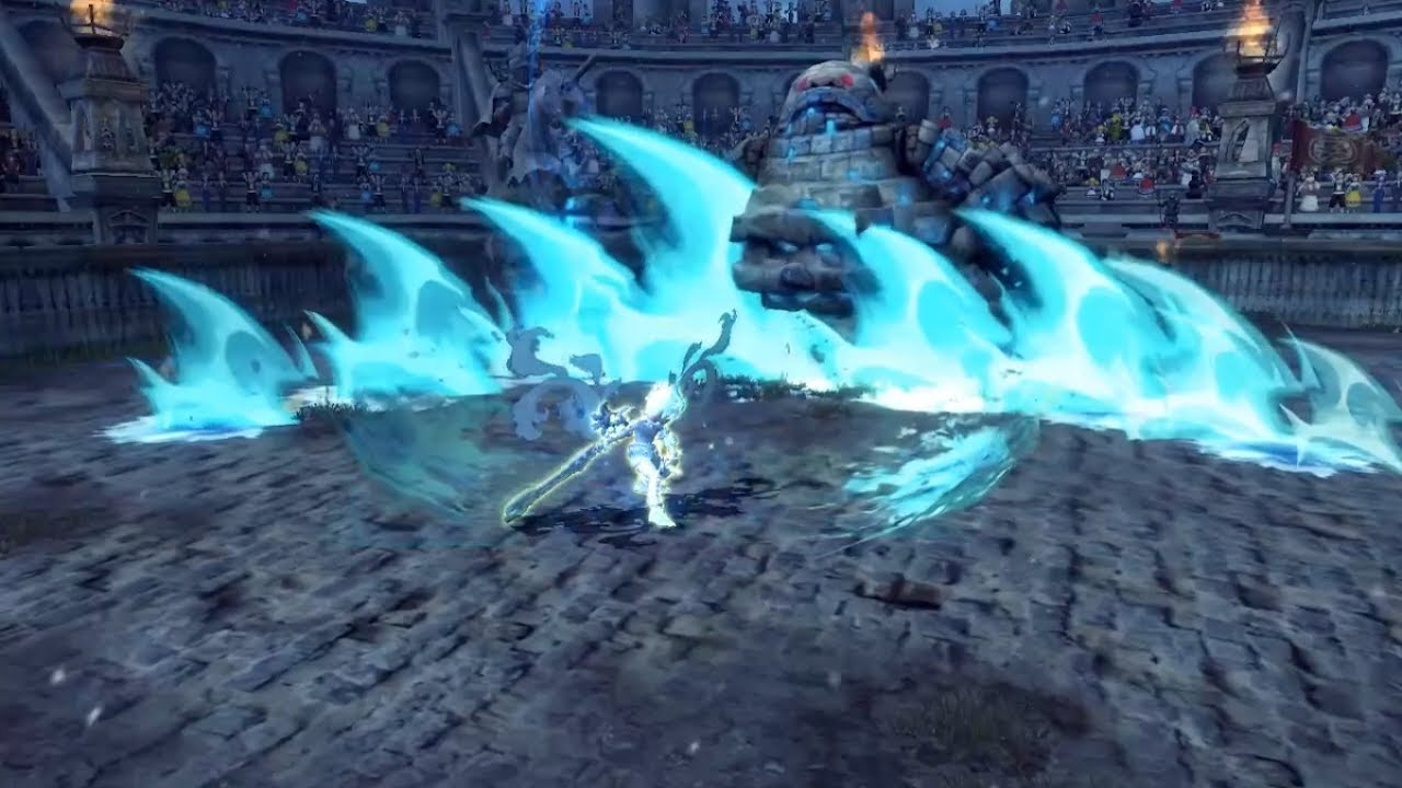 Dragon nest indonesia download free.