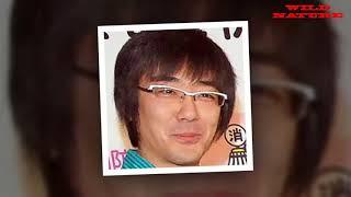 ミスモンゴル || 東京03豊本、ミス・モンゴルと夫婦に「全力で支えていきます」 ミスモンゴル 検索動画 22