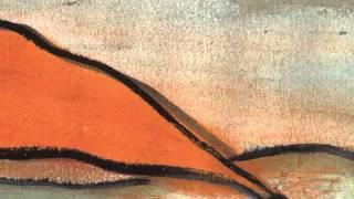 Metope - Libertango