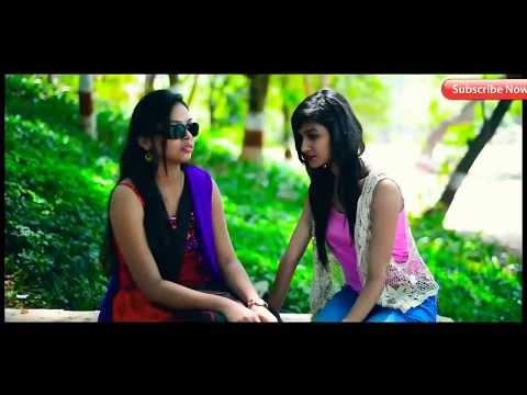 mere-rashke-qamar-cute-love-story-2018-new-punjabi-song-2018-new-hindi-song-2018-by-bolly-rock