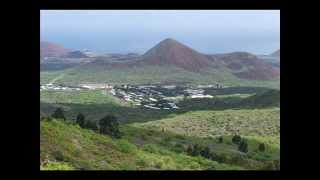 Ascension Island S.A.O 2010