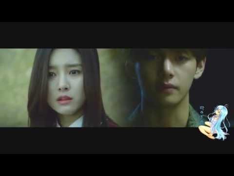 """Fanfik-teaser BTS """"Игра с дьяволом """"из YouTube · С высокой четкостью · Длительность: 4 мин1 с  · Просмотры: более 32.000 · отправлено: 19-9-2016 · кем отправлено: Maya Nezenka"""