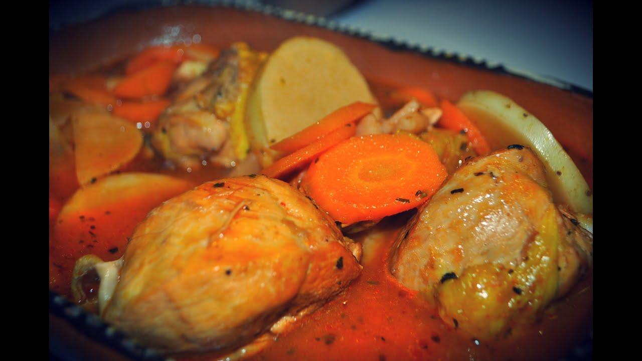 Image Result For Receta De Cocina Sencilla
