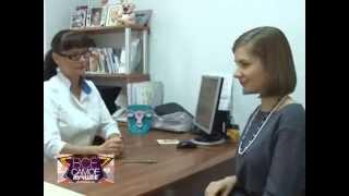 видео 002 Гормональная контрацепция. Приём и отмена. Как это было