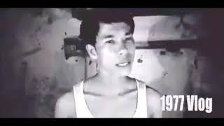 Hài Tiếng Thái : 1977 Vlog - Quyết Định Bỏ Rượu