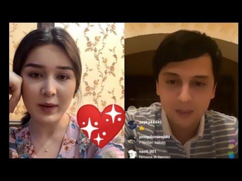 SARDOR TAIROV -  SO'NGI SO'Z - PREMYERA 2020   Сардор Таиров - Сунги Суз  - Премйера